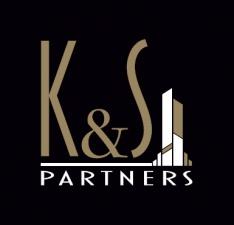 K&S PARTNERS
