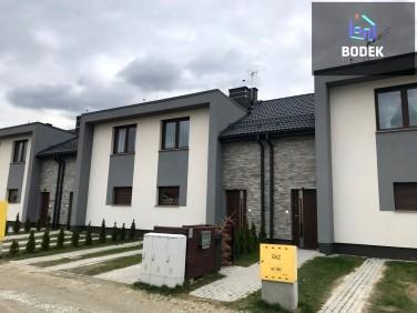 Dom Mirków sprzedaż
