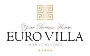 Eurovilla Nieruchomości Sp. z o.o.