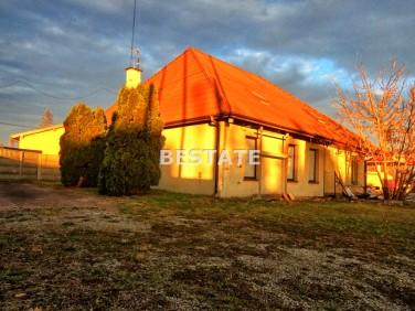 Dom Skrzyszów sprzedaż