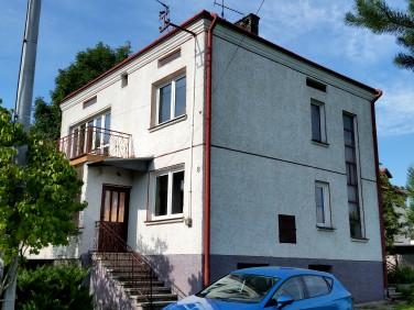 Dom Nowy Żmigród