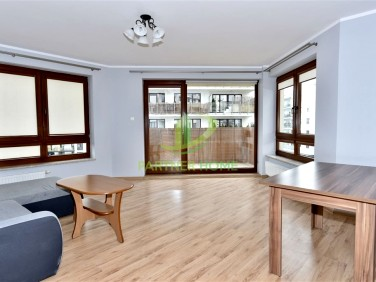 Mieszkania Dostępne Od Zaraz Pruszków Mieszkania Na Sprzedaż I Do