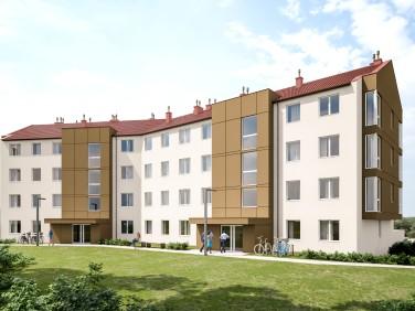 Nowy Bartag
