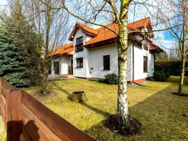 Dom Władysławów sprzedaż