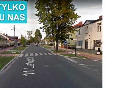 Lokal Sandomierz sprzedaż