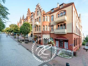Lokal Sopot