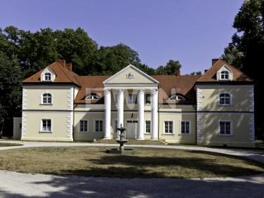 Dom Radoszewnica