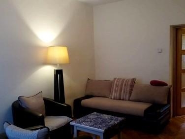 Mieszkanie blok mieszkalny Płock