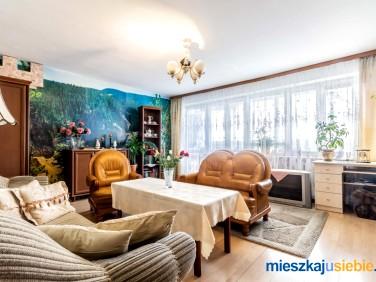 Mieszkanie Chojniak