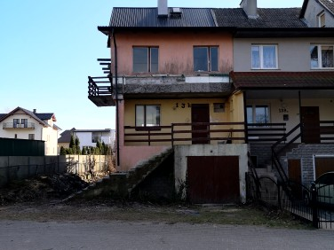 Dom Dziwnów