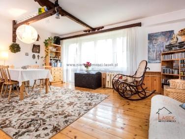 Mieszkanie Wadowice sprzedaż