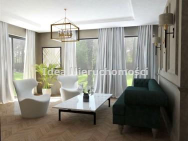 Mieszkanie Osielsko sprzedaż