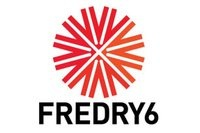 Fredry 6