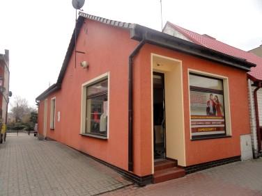 Lokal Kępno