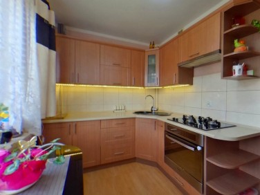 Mieszkanie blok mieszkalny Zabrze