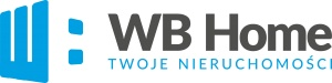 Wbhome