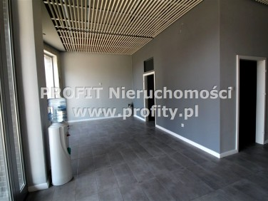 Lokale Pod Salon Fryzjerski Katowice Oferty Sprzedaży Lub Wynajmu