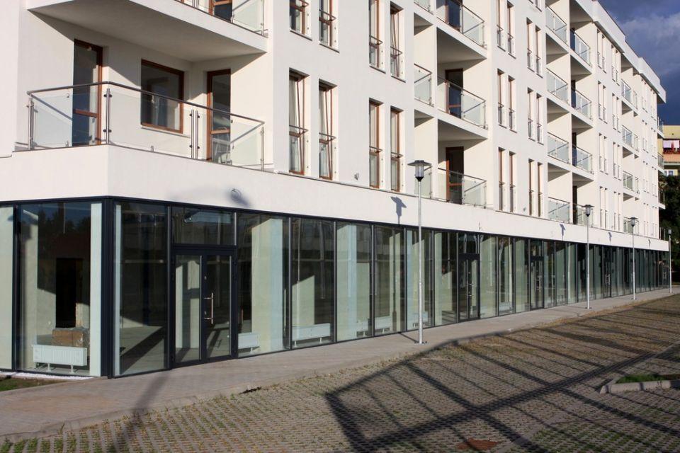 Lokal Szczecin
