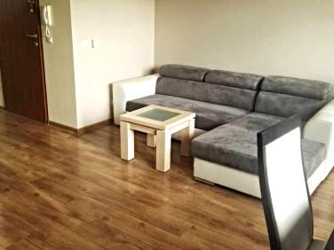 Mieszkanie blok mieszkalny Bezrzecze