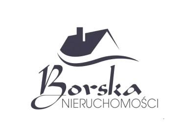 Działka budowlana Nowy Dwór Wejherowski