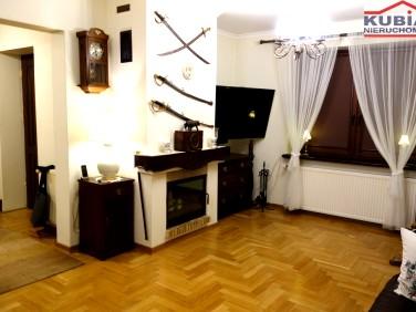 Dom Czarny Las