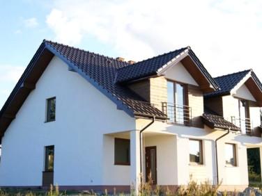 Dom Kolbudy sprzedaż