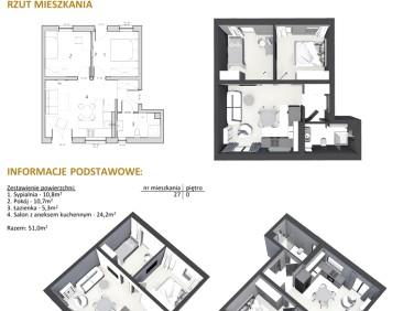 Mieszkanie Jarosław