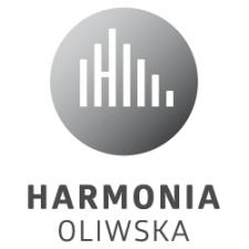 Harmonia Oliwska