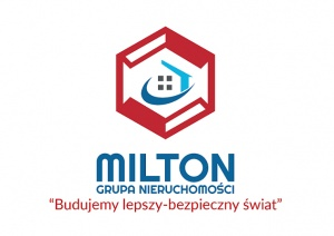 MILTON Grupa Nieruchomości