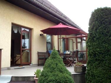 Dom Rudziniec