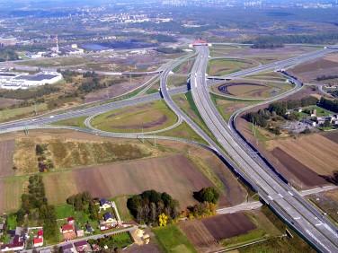 Działka inwestycyjna Gliwice
