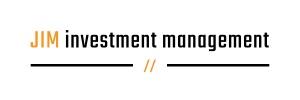 JIM Investment Management