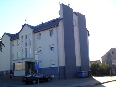 Mieszkania Kiełczów