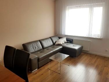 Mieszkanie opolskie