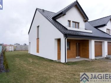 Dom Połchowo