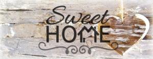 SWEET HOME Nieruchomości i kredyty