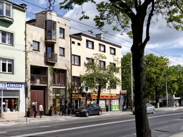 Lokal Gdynia wynajem