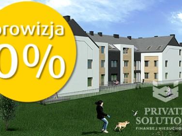 Mieszkanie Kamieniec Wrocławski