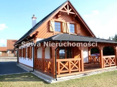 Dom Jelenia Góra