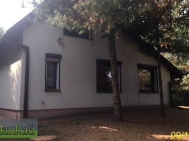 Dom Karczewko
