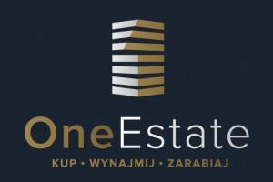 One Estate