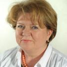 Elżbieta Domańska