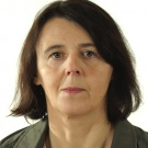 Urszula Sobkiewicz