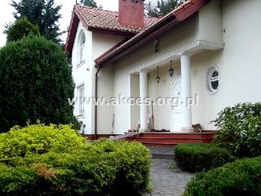 Dom Komorów