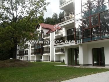 Mieszkanie Olsztynek sprzedaż