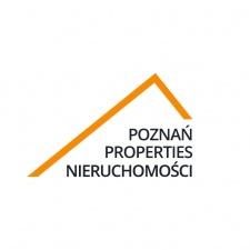 Poznań Properties Nieruchomości