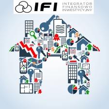 IFI Nieruchomości