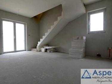 Mieszkanie Kobylanka