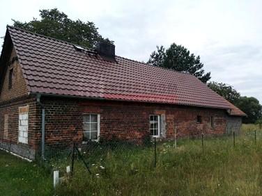 Dom Jełowa