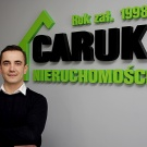 Krzysztof Caruk